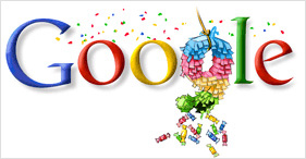 google_9th_birthday