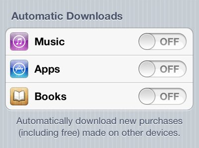 automatically-download-apps-iphone