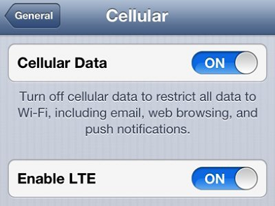 turn-off-iphone5-lte