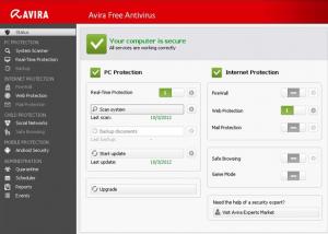 avira-antivirus-free-2013