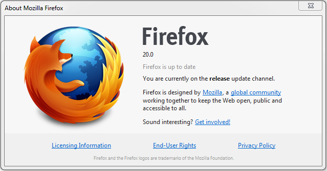 firefox-20-about-dialogue