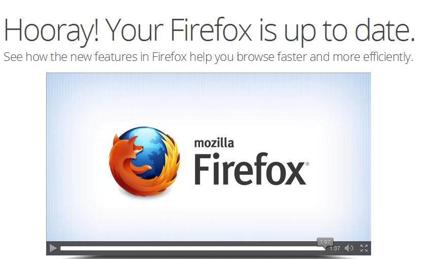 firefox-20-updated