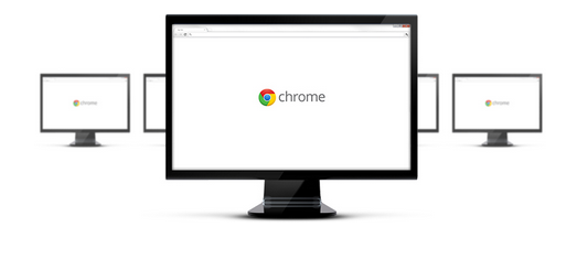 google-chrome-for-business