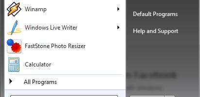 Windows 7 install or uninstall font
