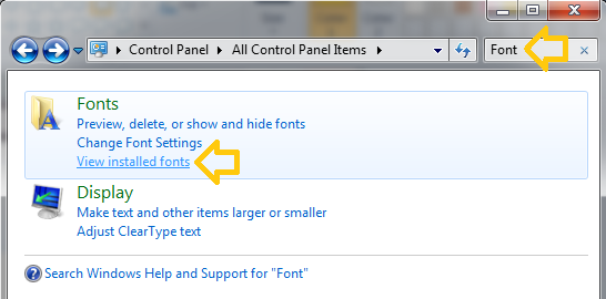 windows7-install-uninstall-fonts2