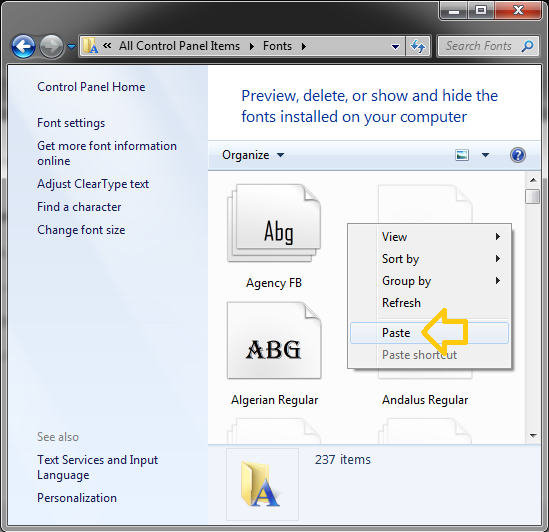 windows7-install-uninstall-fonts3