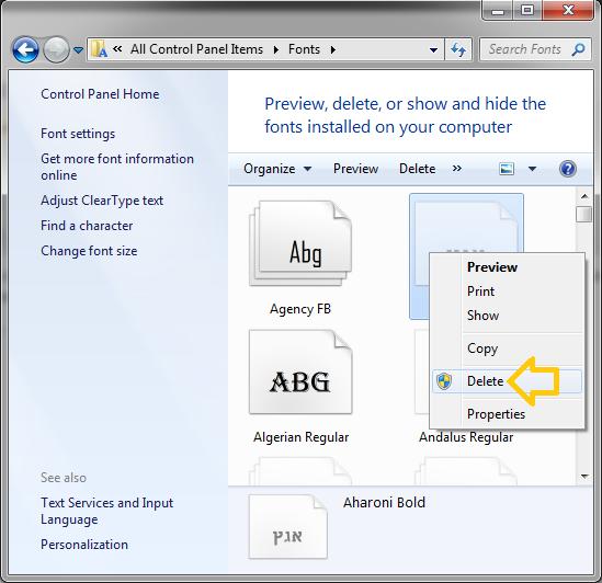 windows7-install-uninstall-fonts4