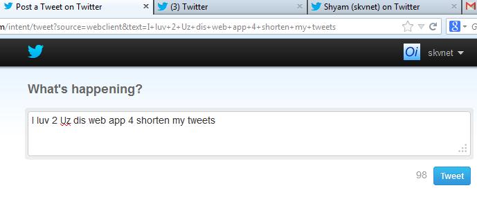 tg-tweetshort4