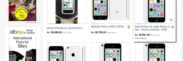 iphone-5c-in-india
