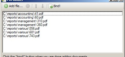 pdfbinder-combine-multiple-pdfs-to-one