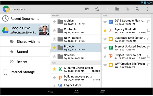 quickoffice-edit-microsoft-office-documents-in-android-and-ios
