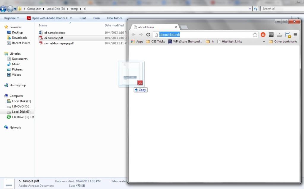 split-pdf-documents-with-google-chrome-1