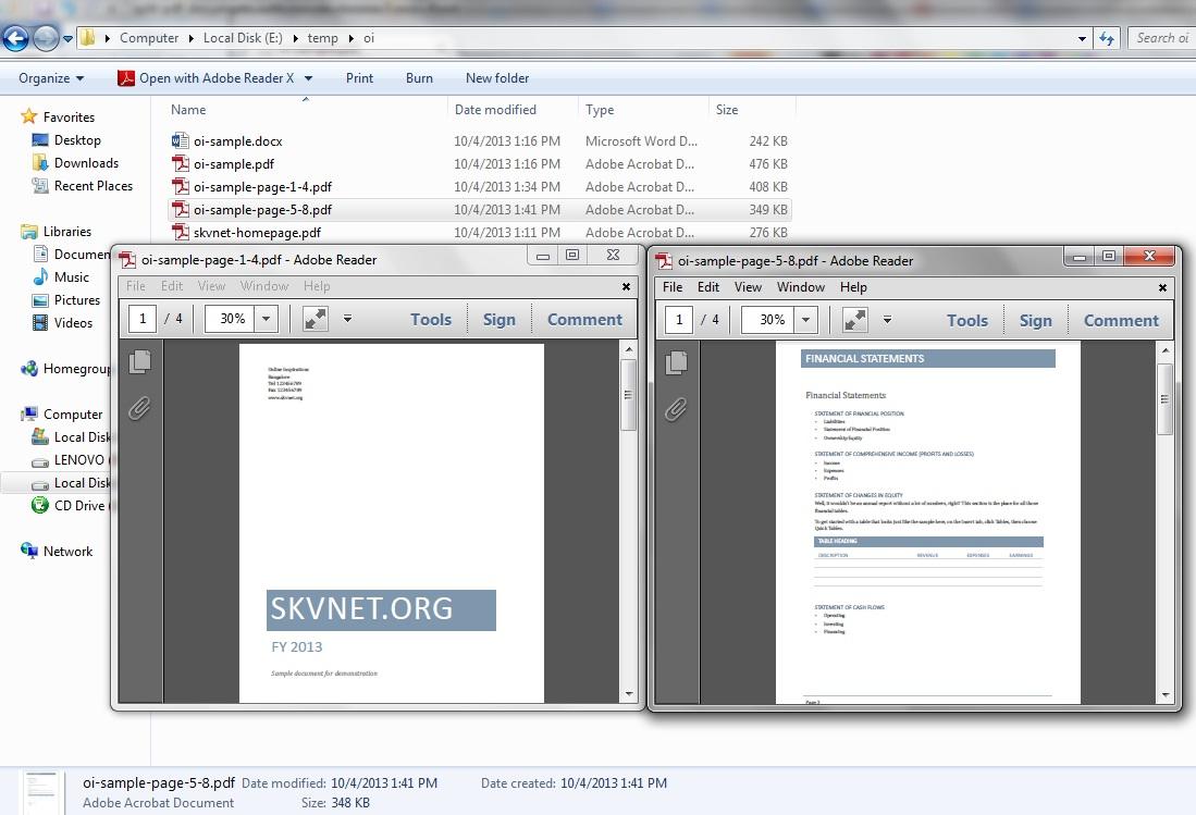 split-pdf-documents-with-google-chrome-8