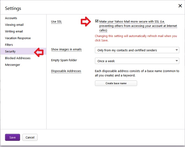 yahoo-add-email-security-https-2