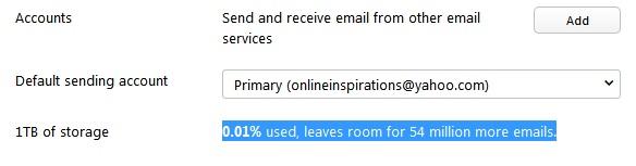 yahoo-email-1-tb-storage