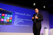 Windows8-launch-by-Ballmer