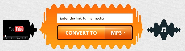 convert-youtube to high quality mp3