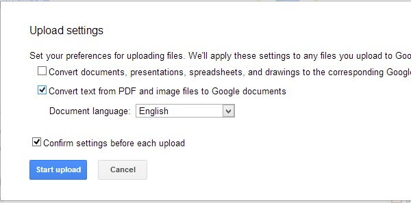 upload-settings-google-drive-1