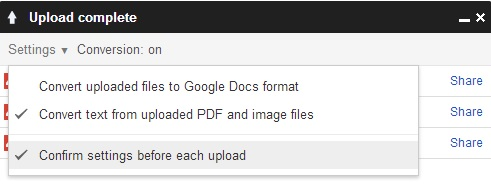upload-settings-google-drive