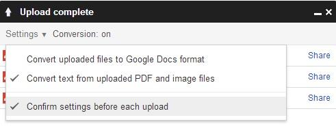 upload-settings-google-drive