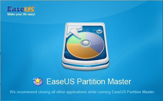 easeus-partition-manager-free-edition-1
