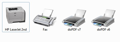 hp-printer-laserjet-change-duplex-printing-on-both-side-page-1