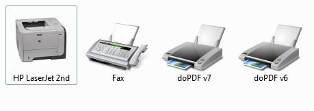 hp-printer-laserjet-change-duplex-printing-on-both-side-page-1