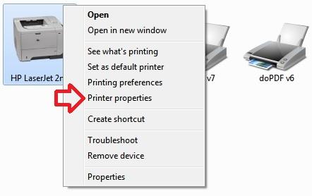 hp-printer-laserjet-change-duplex-printing-on-both-side-page-2