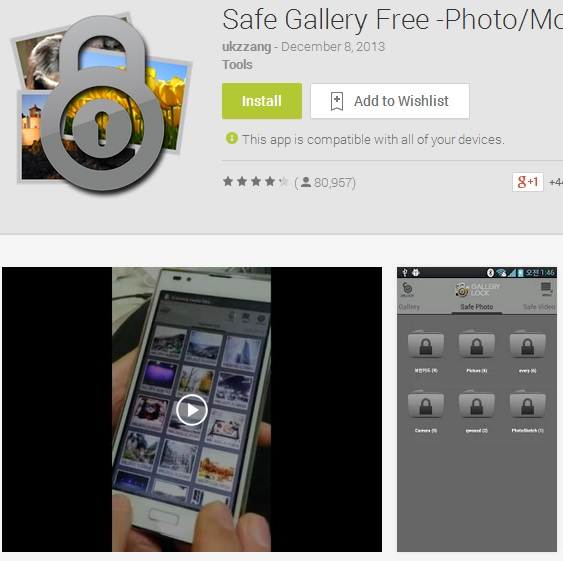safe_gallery_lock_hide_secure_media_photos_videos_android
