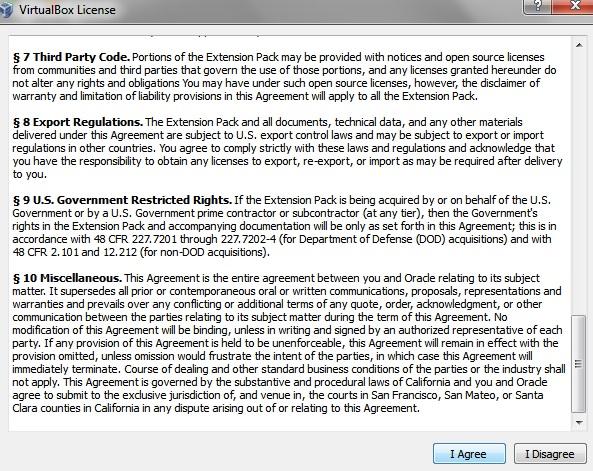 virtualbox-download-install-14