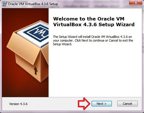 virtualbox-download-install-3