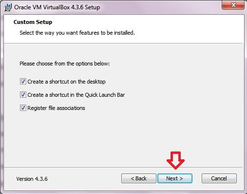 virtualbox-download-install-5