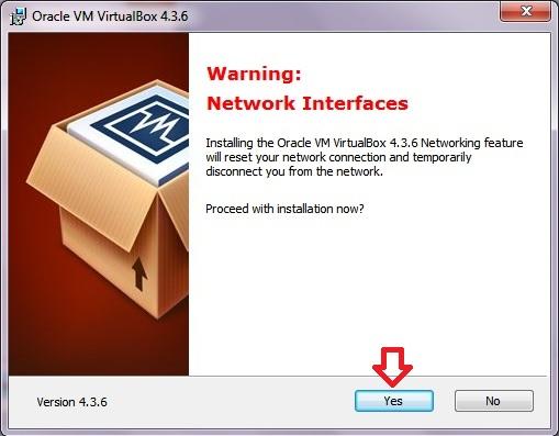 virtualbox-download-install-6