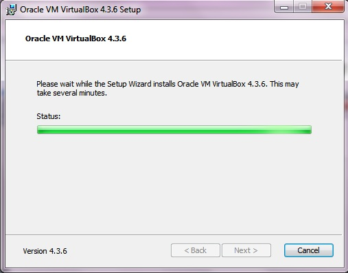 virtualbox-download-install-8