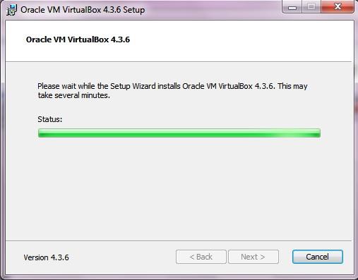 virtualbox-download-install-8