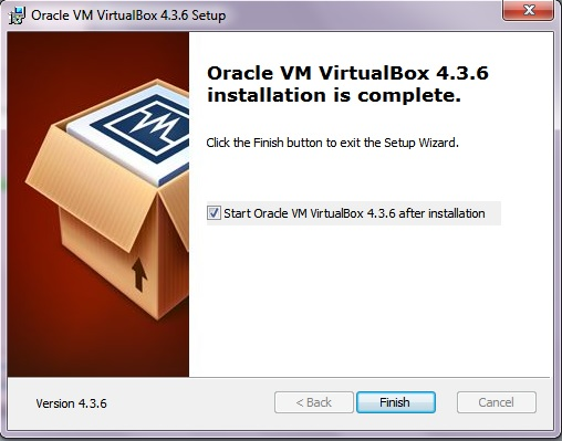 virtualbox-download-install-9
