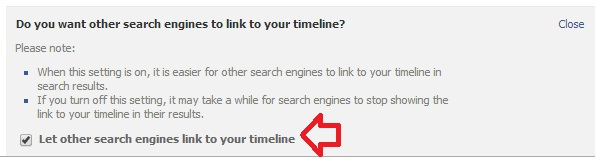 facebook-settings-privacy-1-disable-search-engine-lookup
