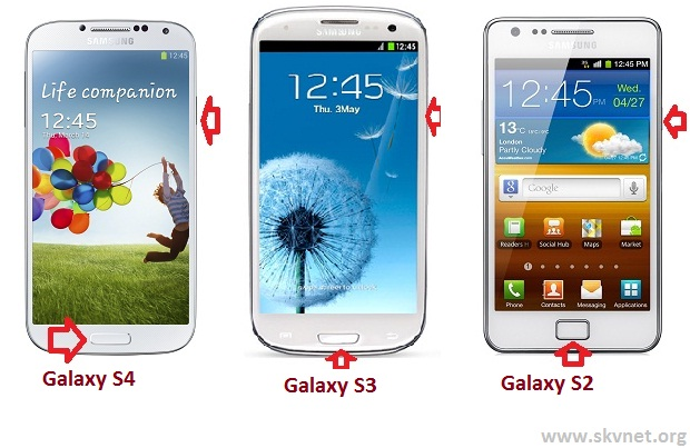 galaxy-s4-s3-s2