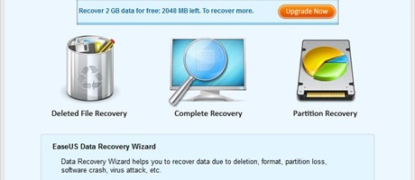 easeus-free-data-recovery-step1