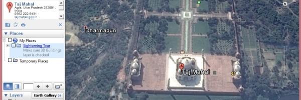 taj-mahal-google-eath