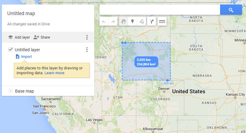 area-perimeter-us-wyoming