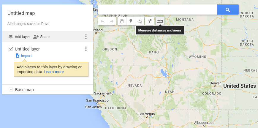 us-google-map