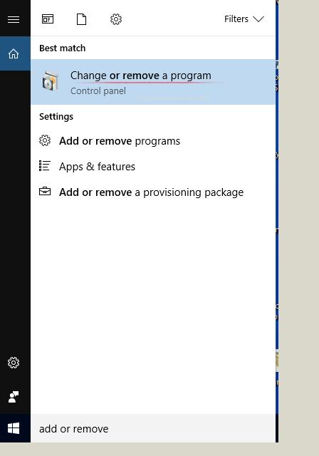 disable smb service Windows 10